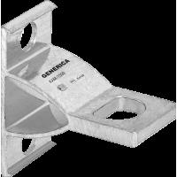 Кронштейн анкерный КАМ-1500 (CA 1500) GENERICA