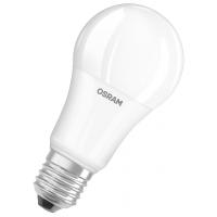 Лампа светодиод.classic А60 LED 10,5(10)W/827 E27, FR LS CLA 220-240V, 2700К, 1060lm Osram, лампочка
