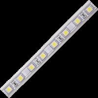 Лента LED.влагозащ.IP68,белая,14.4Вт/м,220В stripSTD (SA1D14ESB)