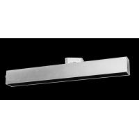Светильник TR7228 LED SMD 28W 4000K трековый (линейный) белый