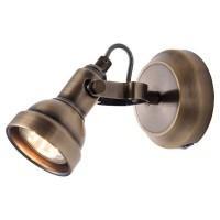 LSP-9959 Светильник