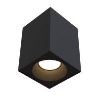 C030CL-01B Потолочный светильник