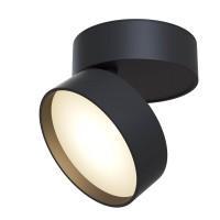 C024CL-L18B Потолочный светильник
