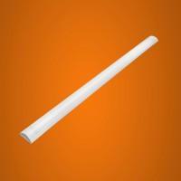 Светильник светодиод.LTO-102-1200 36W 175-265V IP20 3200Lm 6000К(1200*75*25)металл