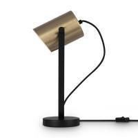 FR4004TL-01BBS Настольная лампа