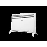 Конвектор Ballu 2,0 кВт  BEC/EMT-2000