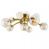 FR5116CL-11BS Потолочный светильник