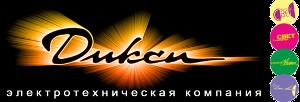 ЗАО Дикси
